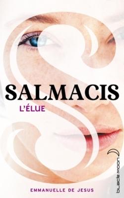 salmacis-emmanuel-de-jesus