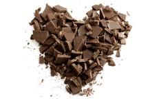 Les-bienfaits-du-chocolat-noir