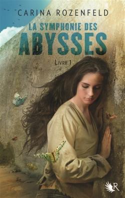 la-symphonie-des-abysses