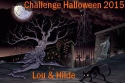challenge-halloween