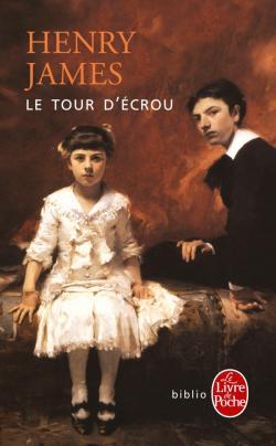 le-tour-d-ecrou-henry-james