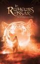 Dans le royaume d'Issar, Edjan, 16 ans, a été choisi pour protéger les puissants du monde. A sa naissance, le jeune homme s'est vu doté d'un pouvoir dont la force s'incarne dans un animal qui n'a rien de redoutable, un poney. Avec l'aide de Shaëll, voleuse téméraire, il part en direction de Galène, la capitale du royaume, à la recherche du Lion.