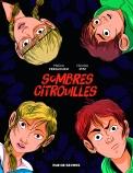 sombres_citrouilles